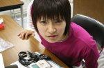 2008.10.07 Hコース03