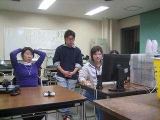 20081111robot04p