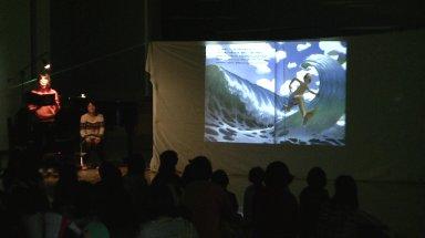 20101002shibetsu01