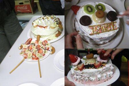 20111223xmas-cake01
