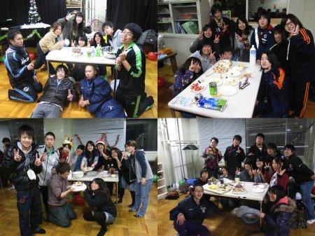 20111223xmas-all01