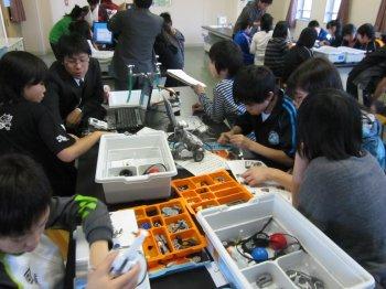 20111109robot03
