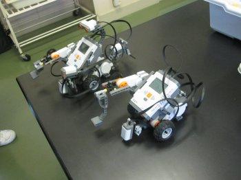 20111109robot04