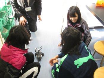 20111110robot04