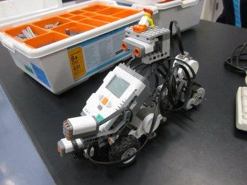 20111110robot05