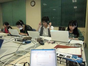 20120711media01