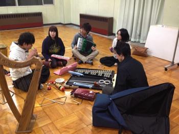 20121130music01