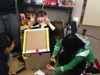 20121209zuko04
