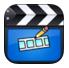20131201kanpekiVideo