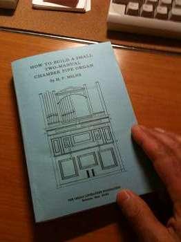 20101210organbook.jpg