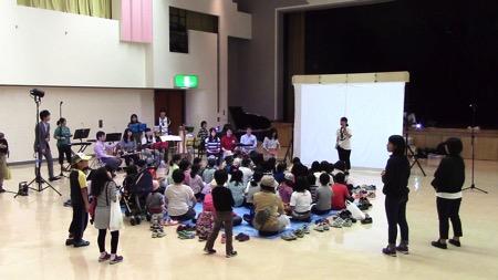 20161001takoyama01