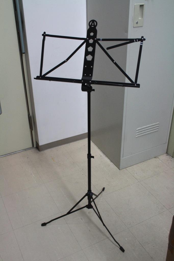 IMG 9910